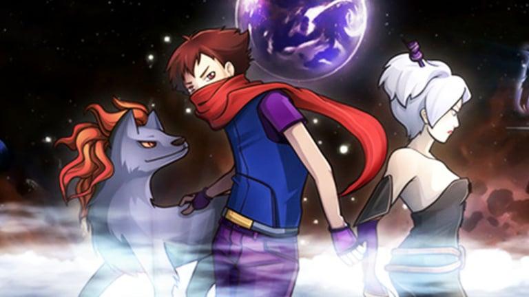 Koruldia, le RPG qui lorgne du côté d'Undertale et Final fantasy VI