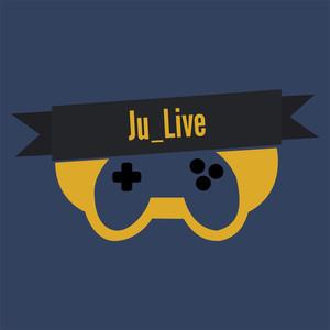 ju_live