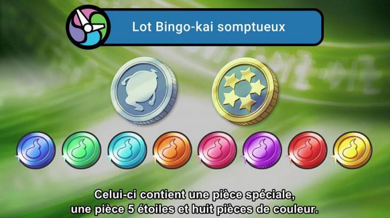 Hive coin wikipedia xbox 360 - Smnx coin design ideas