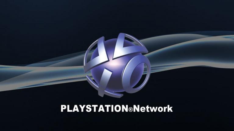 Les serveurs de plusieurs jeux ferment chez PlayStation