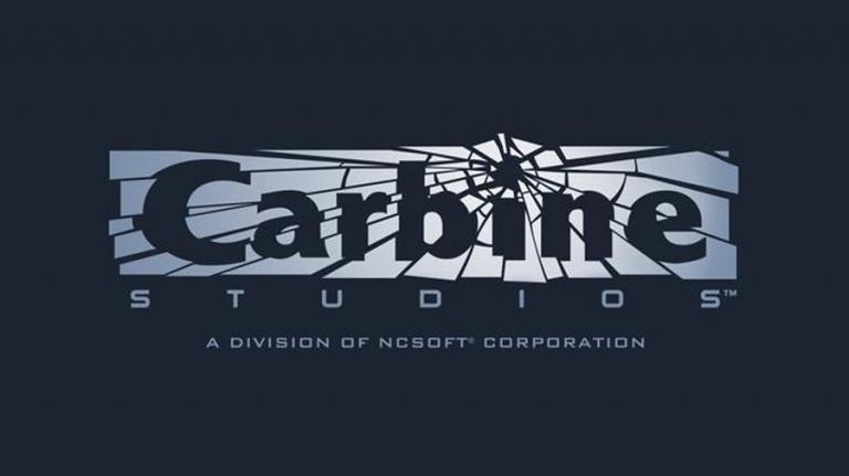 Carbine Studios (WildStar) recrute pour un nouveau projet