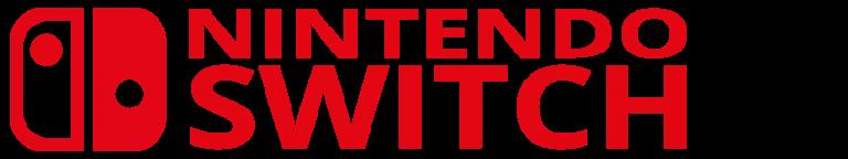Nintendo eShop : Les téléchargements de la semaine du 20 au 27 avril 2017