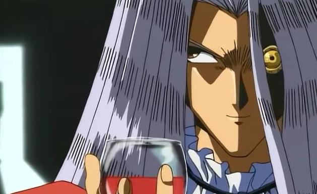 """Yu-Gi-Oh! Duel Links : notre guide de l'événement """"Maximillion Pegasus"""""""