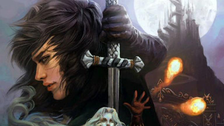 Castlevania The Lecarde Chronicles 2 : La date de sortie dévoilée