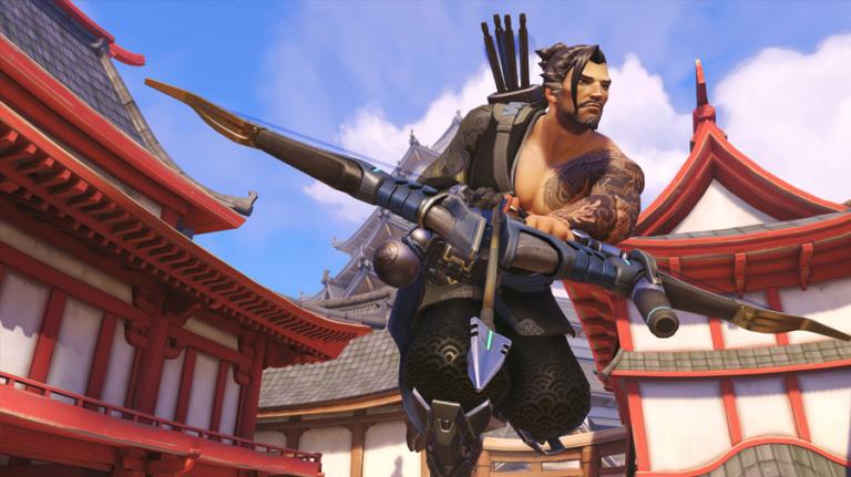 Overwatch : Blizzard revoit le fonctionnement des égalités