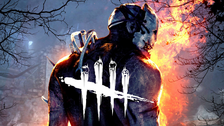 Dead by Daylight prend date sur Xbox One et PlayStation 4
