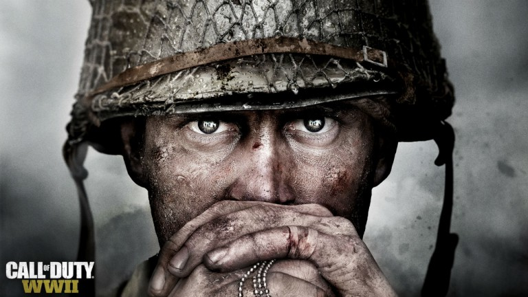 Call of Duty WWII : un retour à la Seconde Guerre Mondiale
