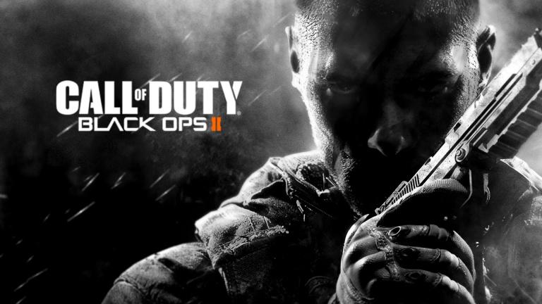 Un joueur pro revient sur ce qui fit le succès de CoD Black Ops II