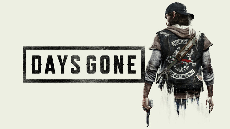 Sony Bend : Un recrutement important pour Days Gone