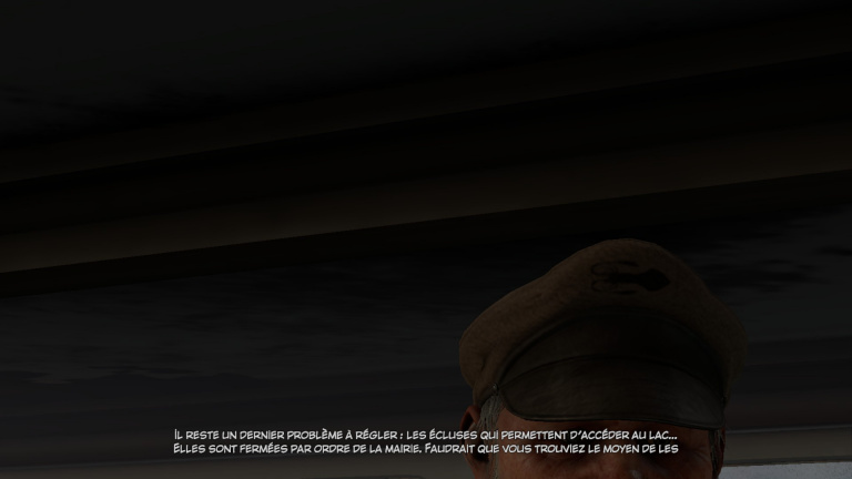 Syberia 3 : des retrouvailles aussi envoûtantes que frustrantes