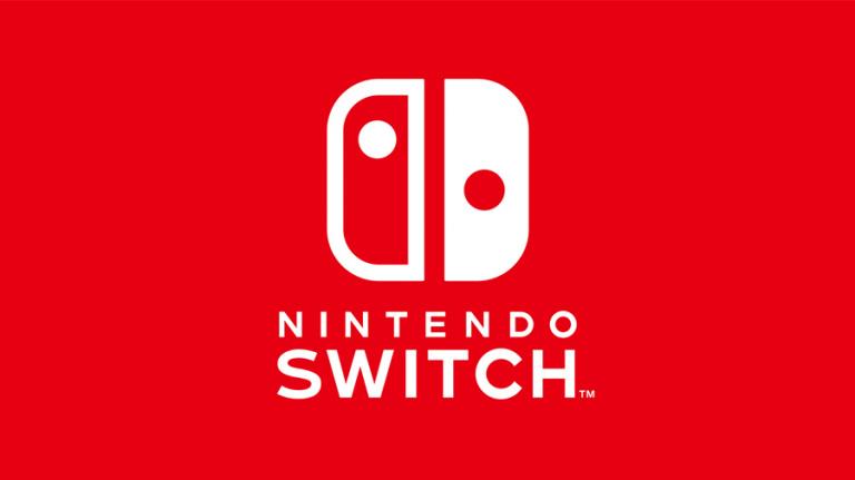 C'est officiel : 2,74 millions de Nintendo Switch se sont vendues en mars