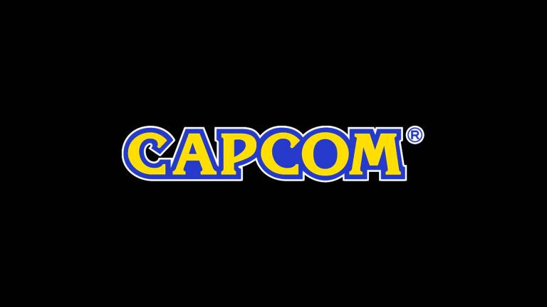Capcom fait le point sur une année 2016 solide