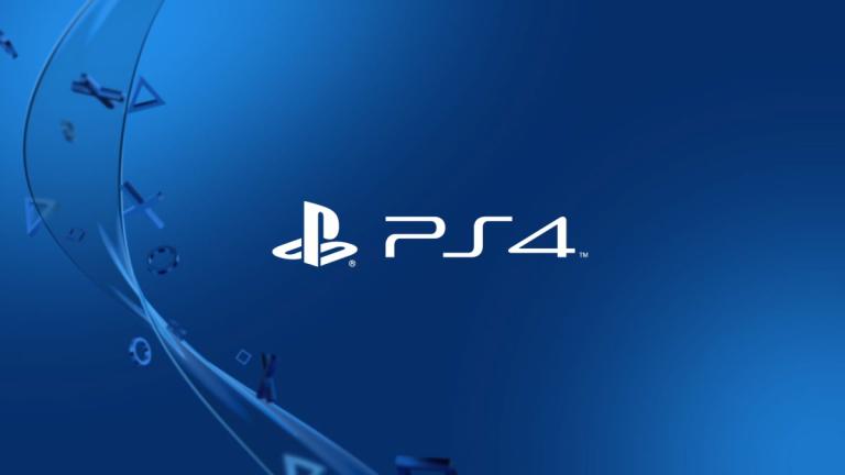Ventes PS4 : la machine de Sony franchit un cap symbolique