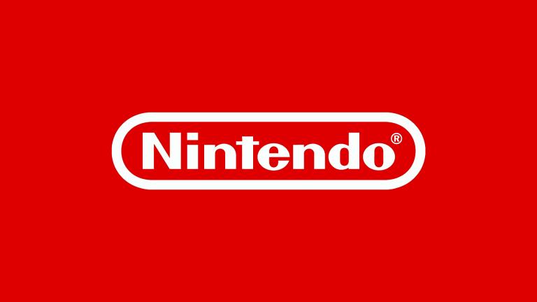 E3 2017 : Nintendo confirme son absence au Convention Center