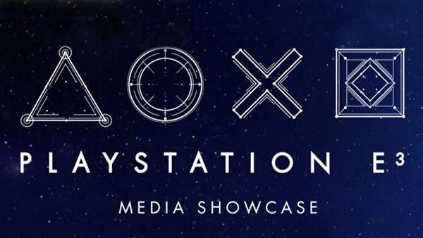 E3 2017 : on connaît la date de la conférence de Sony