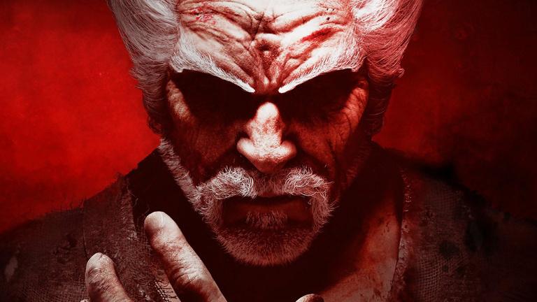 Tekken 7 : une résolution de 900p sur PlayStation 4 ?