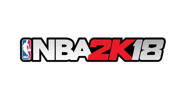 NBA 2K18 : Shaquille O'Neal sur la Legend Edition