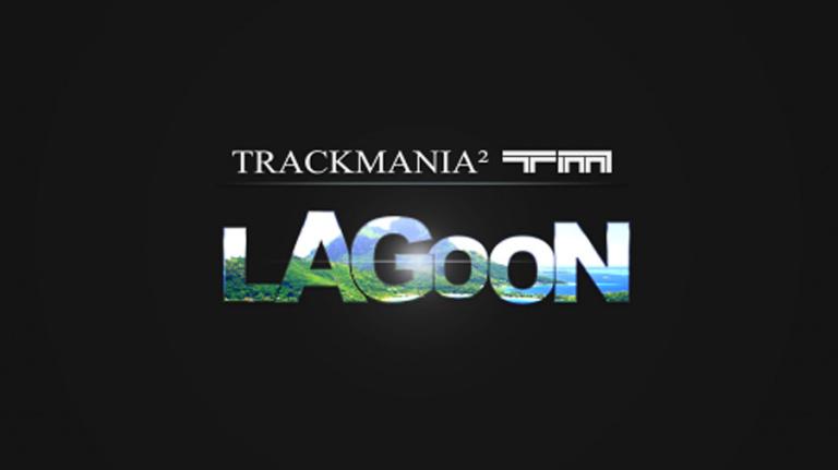 TrackMania² : Lagoon paraîtra sur PC le 23 mai 2017