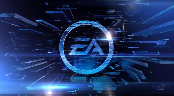 Electronic Arts: au-dessus des attentes au dernier trimestre