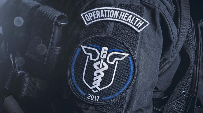 Rainbow Six Siege : Ubisoft revoit son planning et lance l'Opération Health