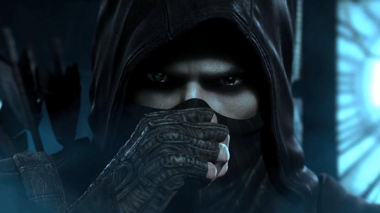 Thief 5 : Eidos Montréal dément les rumeurs