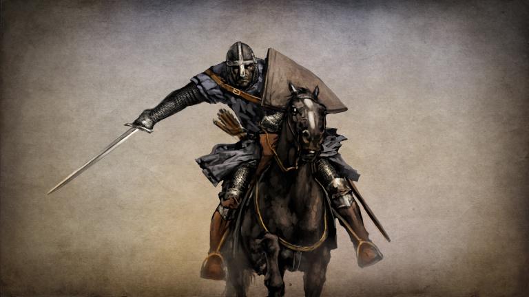 Mount & Blade est gratuit en ce moment sur GOG.com