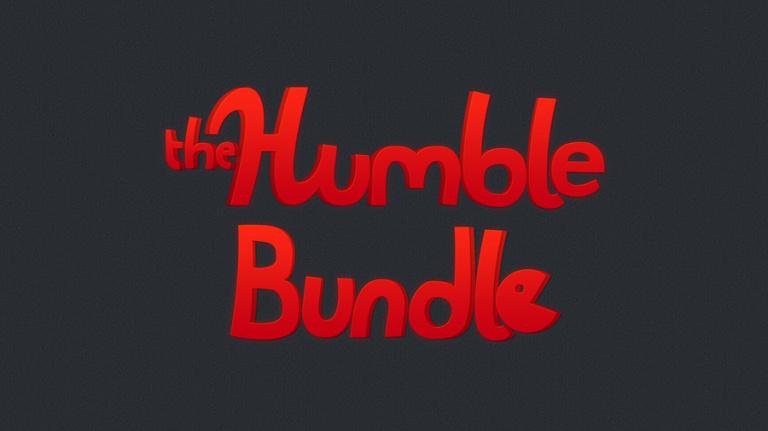 Humble Bundle a levé 95 millions de dollars pour les associations caritatives