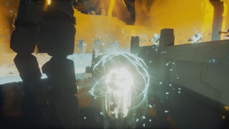 L'énigme de la salle aux ponts et la fin du monde 3