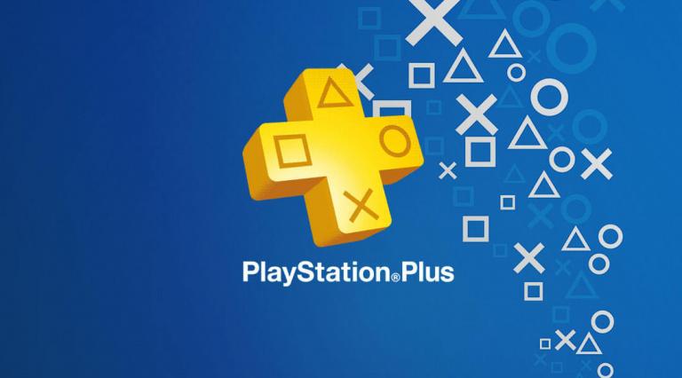 PlayStation Plus : Les jeux gratuits du mois de juin 2017