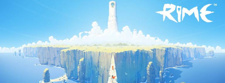Rime, la soluce : notre guide complet de cette sublime aventure