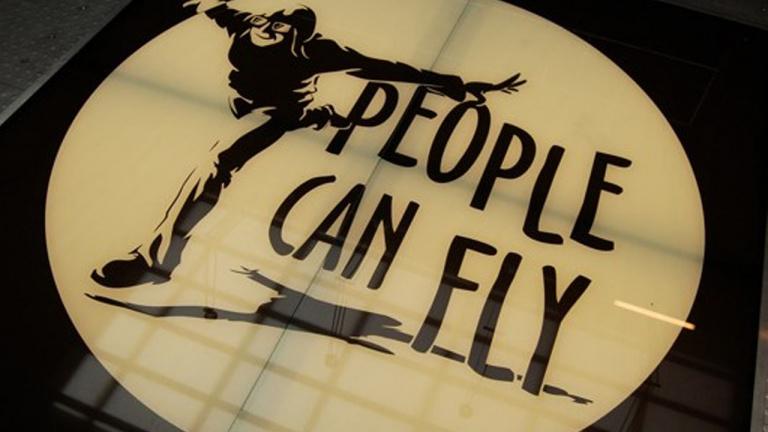 Square Enix et People Can Fly s'allient pour un jeu AAA