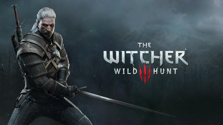 The Witcher 3 : un mod pour jouer à la première personne
