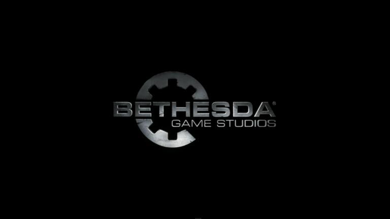 Bethesda sur un tout nouveau jeu AAA freemium