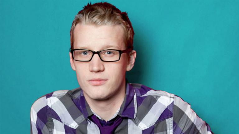 Mikey Neumann, scénariste de Borderlands, quitte Gearbox pour des raisons de santé