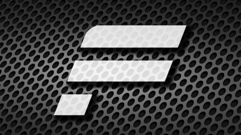 Fanatec officialise la sortie en 2017 de son prochain volant à entrainement direct