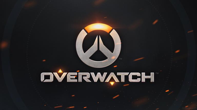 Blizzard double l'expérience des joueurs pour la fin de l'évènement Anniversaire — Overwatch