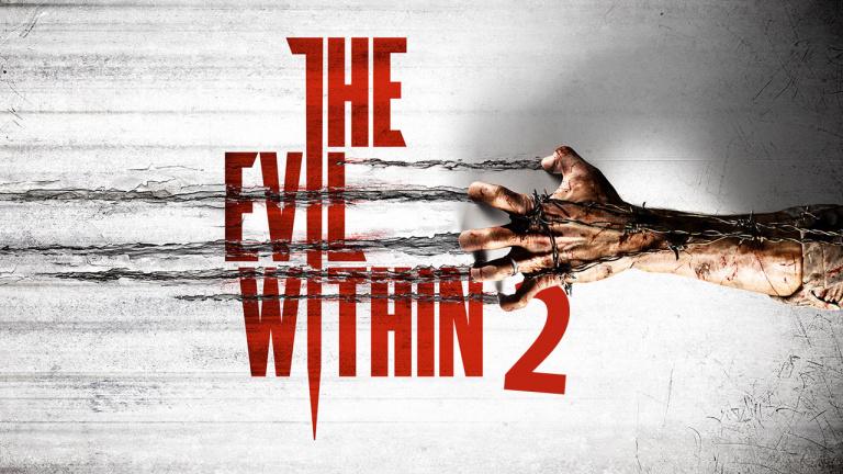 E3 2017 : un nouvel indice vers un éventuel The Evil Within 2