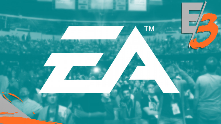 Live E3 2017 : Suivez la conférence Electronic Arts à 20h30 sur la JVTV