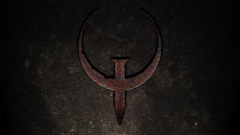 Quake : la bande son bientôt disponible en vinyle
