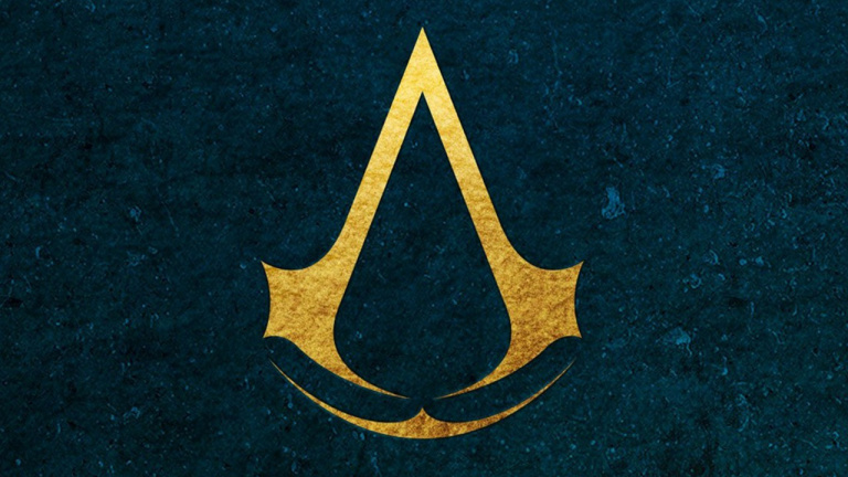 Ubisoft confirme la date de sortie de Assassin's Creed Origins