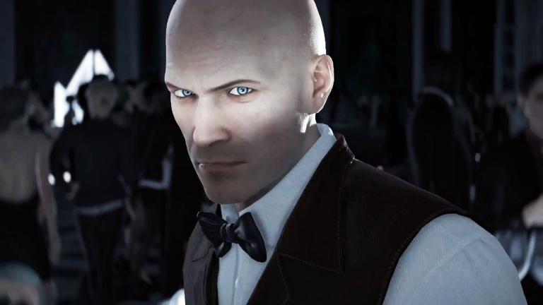Hitman : IO Interactive va simplifier l'achat des épisodes