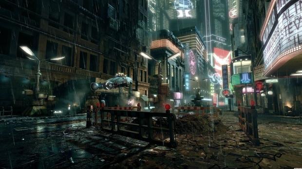 Une rançon est demandée à CD Projekt en échange de documents sur Cyberpunk 2077
