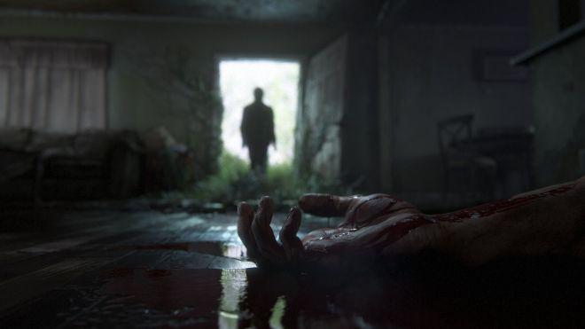 Neil Druckmann (Naughty Dog) dévoile les licences sur lesquelles il aimerait travailler