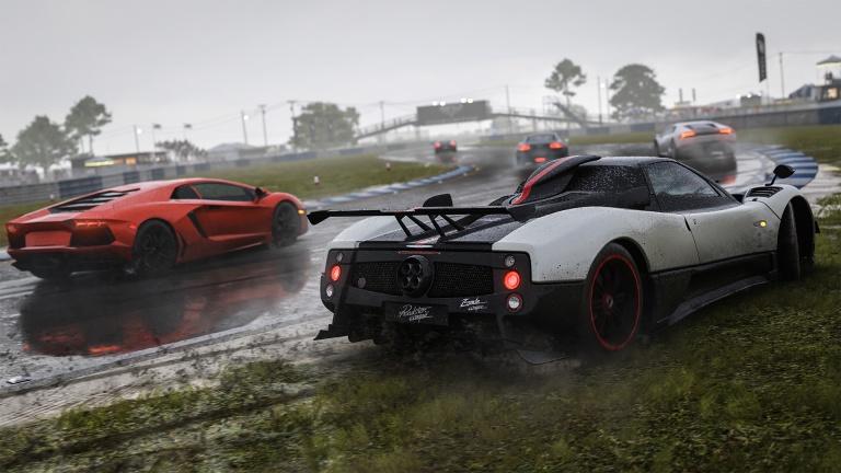 Résultats de recherche d'images pour «Forza Motorsport 7»
