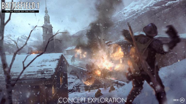Les jeux gratuits du week-end avec Far Cry 3, F1 2021, Nioh et de nombreux autres