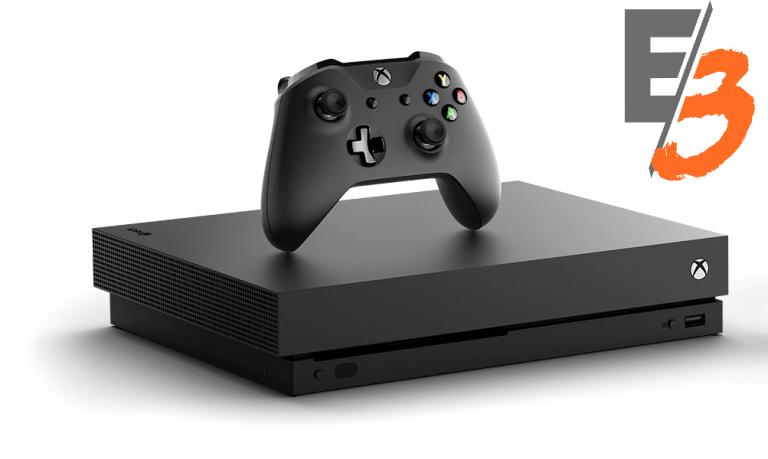 [E3 2017] Microsoft annonce Forza Motorsport 7