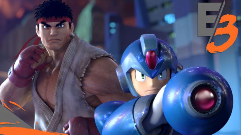 Une démo de Marvel Vs Capcom: Infinite est disponible