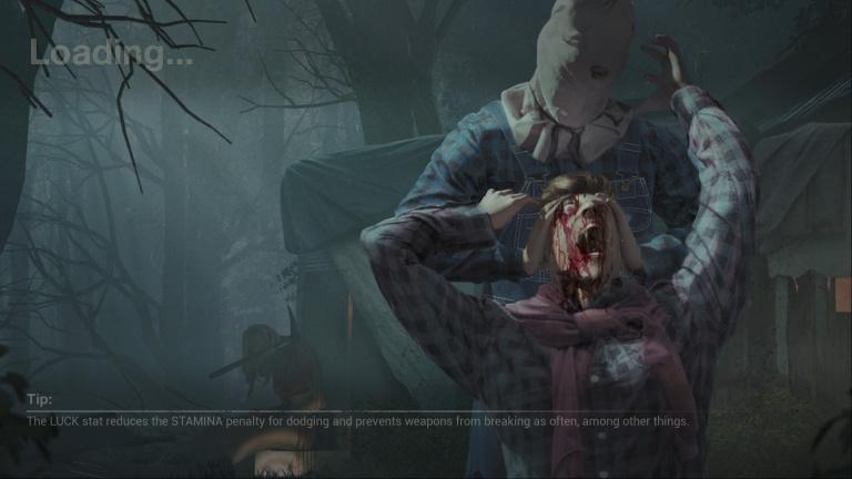 Quel est le meilleur Jason ?