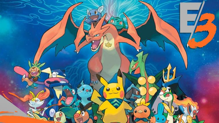 Pokémon [Nintendo Switch] 1497371947-5845-card