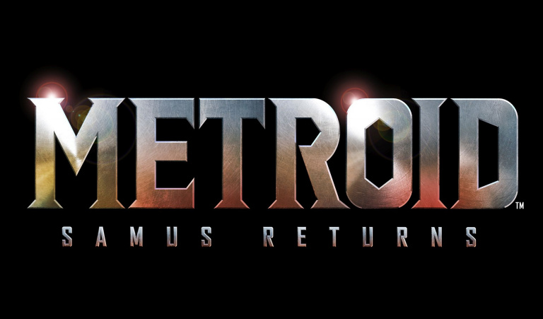 Samus Returns se dévoile avec 40 minutes de gameplay — Metroid